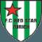 FC Red Star Zurich