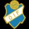 Osters U21