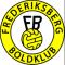 Frederiksberg Boldklub Women