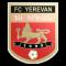 FC Avan Academy