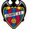 Levante Futsal