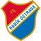 Banik OstravaU21
