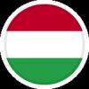 ฮังการี ยู21