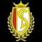 Standard Liege U21