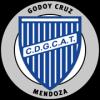 Godoy Cruz Antonio Tomba