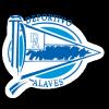 Alaves B