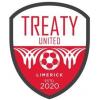 Treaty United
