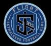 Taipei Flight Skywalkers