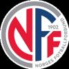 Norway U17