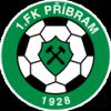 FK Pribram B