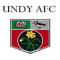 Undy Athletic