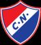 FC Nacional Asuncion