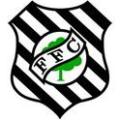 Figueirense U23