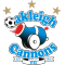Oakleigh Cannons U21
