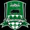 Krasnodar Women