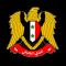Al Jaish Damascus