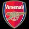 Arsenal (w)