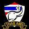 Thailand U22