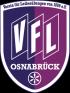 VfL Osnabruck
