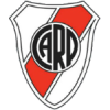 River Plate Reserves