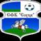 FC Slutsk Reserves