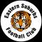 Eastern Suburbs Brisbane