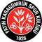 Fatih Karagumruk U19