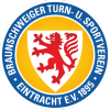 Eintr. BraunschweigU17
