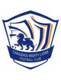 Cangzhou Mighty Lions FC