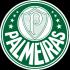 Palmeiras (Youth)