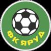 FK Yarud Mariupol