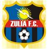 줄리아 FC