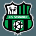 Sassuolo Youth