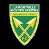 Lamontville Golden Arrows