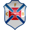 Belenenses U23