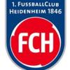 FC Heidenheim U19