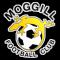 Moggill FC