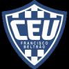 CE Uniao PR