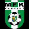 MFK Karvina U19