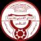 Al Arabi