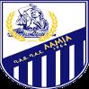 PAS Lamia U19