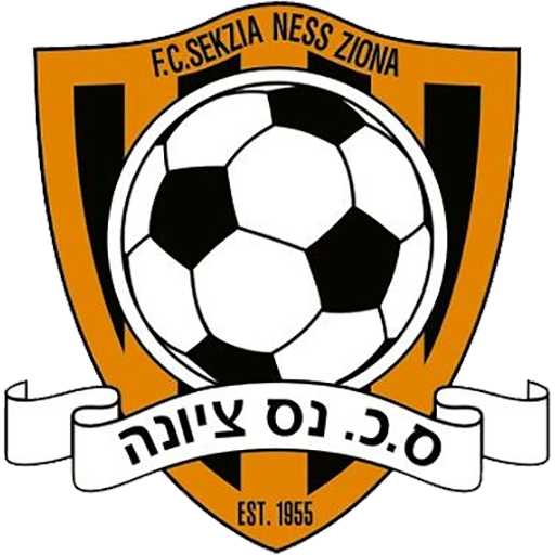 Sectzya Nes Ziona Fixtures 20 21 Scores And Match Results Aiscore Football Livescore