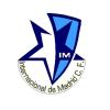 CF Internacional De Madrid