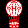 CA Huracan
