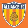 Athletic Union of Sparta