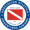 Argentinos Jrs Reserves