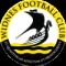 Widnes F.C.
