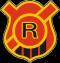 Rangers Talca