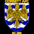 Consett A.F.C.