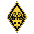 K. Almaty